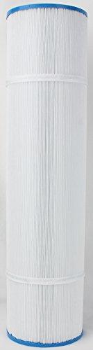guardian-pool-spa-filter-replaces-c-4975-c4975-prb75-fc-2395-rainbow-rtl-75