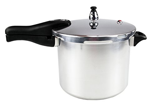 imusa slow cooker - 4