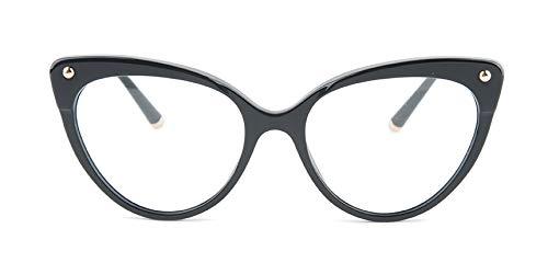 (Dolce & Gabbana Eyeglasses D&G DG3291 DG/3291 501 Black/Gold Optical Frame)