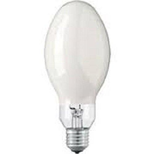 Philips SON 1000W//220 E40 Hochdruck-Natriumdampf-Lampe NEU /& OVP
