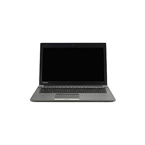"""Toshiba PT461E-00P003CE - Ordenador portátil de 14"""" (Intel Core i7, 16"""