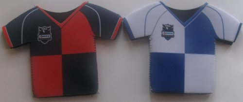 two-pack-2-australian-bottle-cooler-koozie-small-bottle-holder-nrl-telstra-premiership-coca-cola-zer