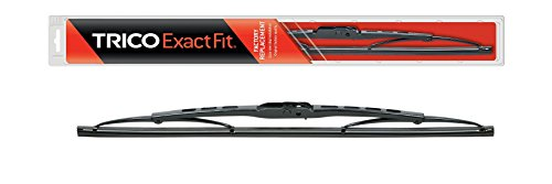 Price comparison product image TRICO Exact Fit 17-1 Conventional Wiper Blade - 17""