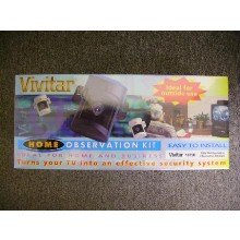 Image of the product Vivitar Home Observation that is listed on the catalogue brand of Vivitar.