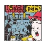 Dig in by Huevos Rancheros (1995-12-01)