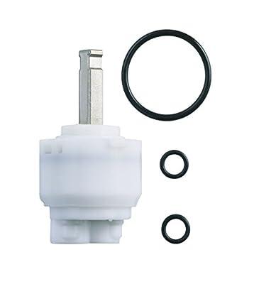 Kohler Genuine Part Gp30413 Valve Kit (lavatory And Shower)