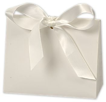 white-gloss-purse-style-gift-card-holders-4-1-2x2x3-3-4-100-holders-bows-423-gwh-purse