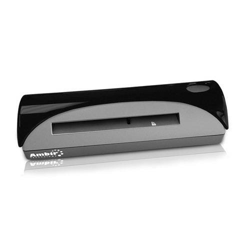 Ambir Technology PS667 Simplex A6 ID Card Scanner