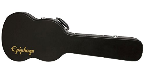 - Epiphone Case for Epiphone G310/G400