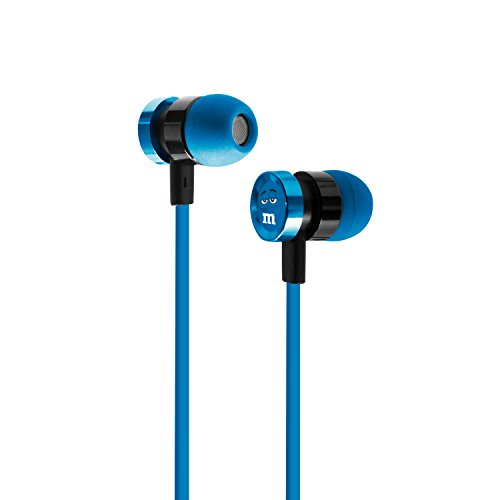 iHip Stereo Samsung Smartphone Player product image