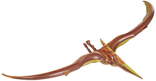Jet Creations Inflatable Pteranodon Dinosaur