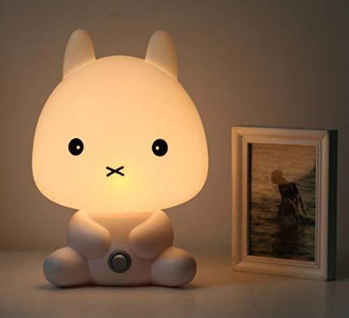 lampe Bonne Nuit Lapin baby&me