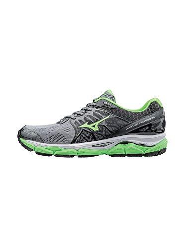 Mizuno Running Mens Wave Horizon Running Shoes