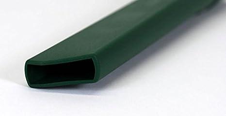 Fugendüse lang 32cm geeignet für VORWERK Kobold 120 121 122 Staubsaugerdüse