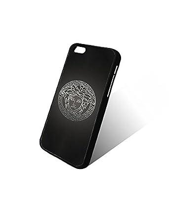 wholesale dealer ec9b0 0e8c4 Versace Iphone 5 / SE Brand - Versace Iphone 5S / SE Cover Case ...