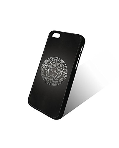 cover iphone 5 versace
