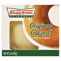 krispy-kreme-original-glazed-scented-candle-3-oz