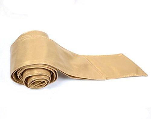 Ribbon Cinch - 8