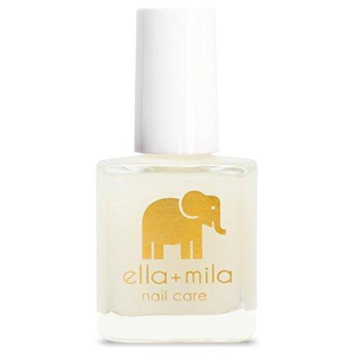 ella+mila Nail Care, Cuticle Remover - Take it Off ella mila