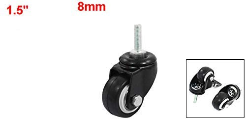4mm 3SE79431AC Siemens 3SE7 943-1AC Cable Operated Switch Rope Clamp Simplex
