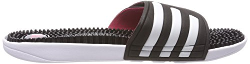 Super Women's Shoes Black Core Pool and adidas Footwear Suppnk Ftwwht Black W Beach White Adissage Pink 7Ywz8zHndq