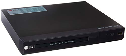 free dvd player 7.2.5