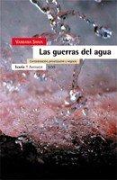 Descargar Libro Las Guerras Del Agua: Contaminación, Privatización Y Negocio Vandana Shiva