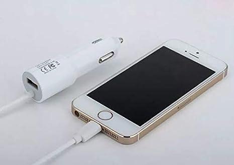 Amazon.com: FidgetFidget USB Accesorios Cargador de Batería ...