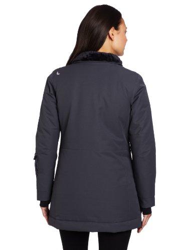 Lole Women's Carrie Jacket