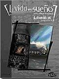 img - for VIDA ES SUE O, LA (Spanish Edition) book / textbook / text book