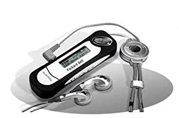 AUDIOKEY PACKARD BELL DRIVERS FOR WINDOWS