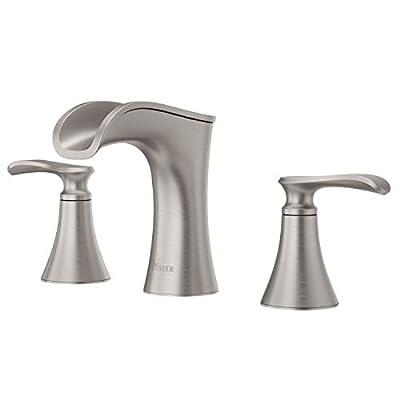 Pfister LF-049 Jaida Bathroom Sink Faucet