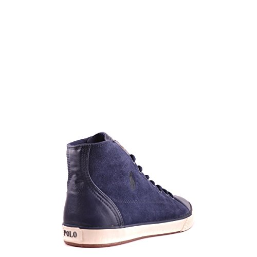 Schuhe Ralph Lauren Dark Blue