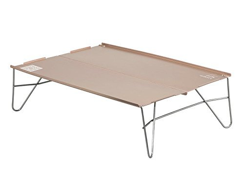 Ubens Camping Table Ultralight Foldable Table Outdoor Portable Table by Fire-Maple