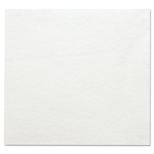 CHI9036 - Chicopee Double Recreped Industrial Towel