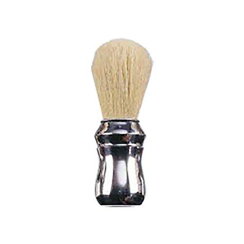 Muster Brocha de Afeitar - 30 gr 27603