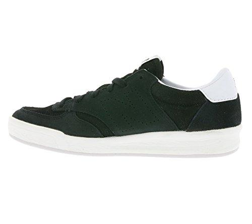New Balance Crt300v1 - Zapatillas Hombre negro