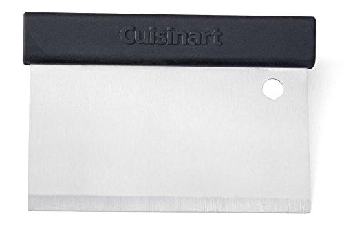 Cuisinart CPS 129 Alfrescamore Cutter Scraper