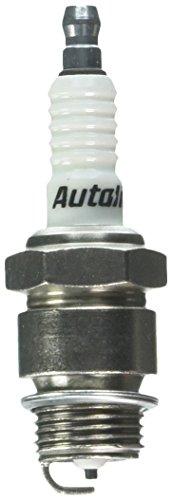 Autolite Plug Spark Copper - Autolite 3116-4PK Copper Non-Resistor Spark Plug, Pack of 4