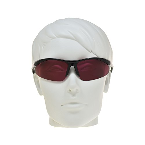 7f8e5654adac TR90 Rose Tinted Polarized Sunglasses. Unbreakable and Light - Import It All