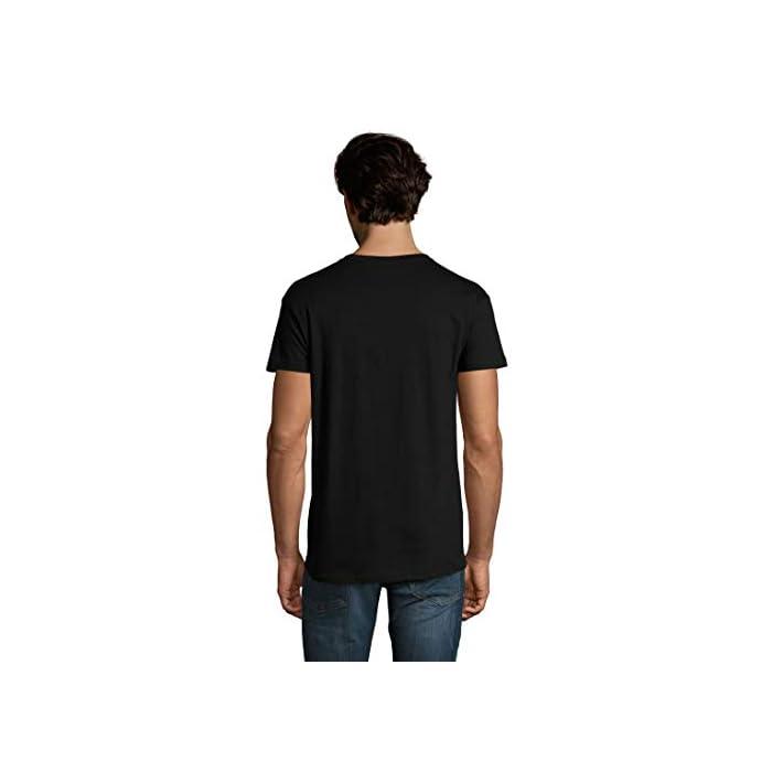31lhtA9IwUL 100% Algodón Estilo del cuello: Cuello redondo