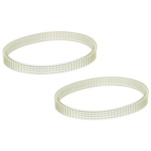 (2) Hitachi 958-874 Belts SB75 (B) SB75, SB10T, SB8T, SB8TA, F30A