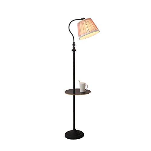 Basse Lampadaire Lampe Chambre Table Chevet Lecture Simple Salon kX8n0OPw