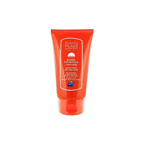 PHYTO PHYTOPLAGE After-Sun Recovery Mask, 4.2 oz