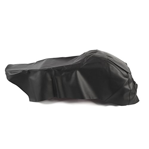 KIMPEX Snowmobile Seat Cover OEM# 415087003