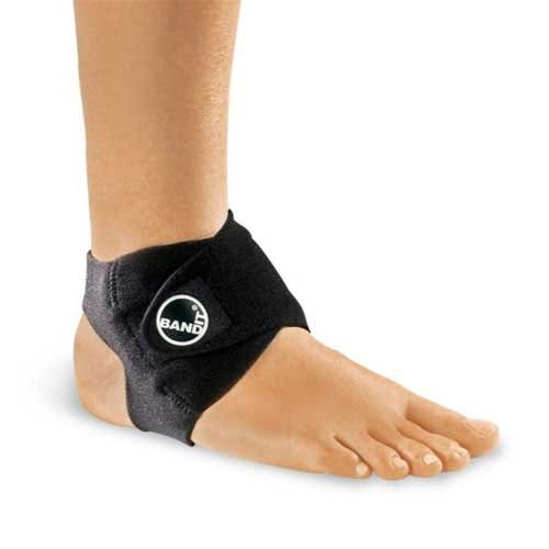 ProBand Ankle BandIT - One size fits most