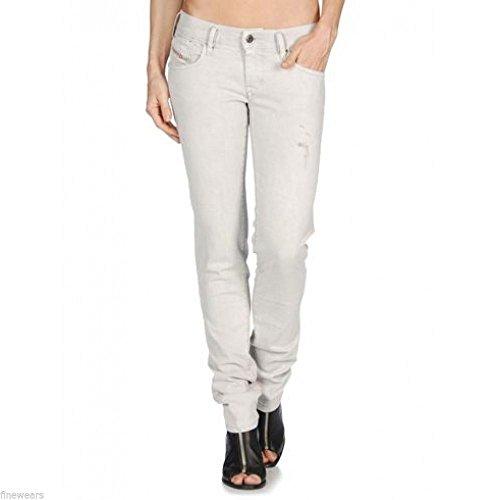Diesel Donna Jeans Diesel Skinny Diesel Jeans Jeans Diesel Donna Donna Skinny Skinny qTwxgtY