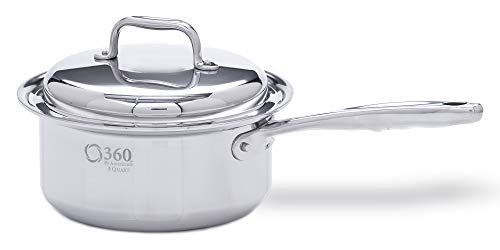 Americraft Cookware Best Kitchen Pans For You Www