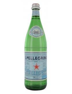 s-pellegrino-750-ml