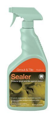custom-building-prod-24-oz-tilelab-grout-and-tile-sealer